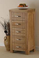 oak furniture land clearance furniture sale now on. Black Bedroom Furniture Sets. Home Design Ideas