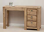 Saigon Solid Acacia Dressing Table