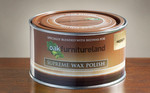 Medium Furniture Wax Polish