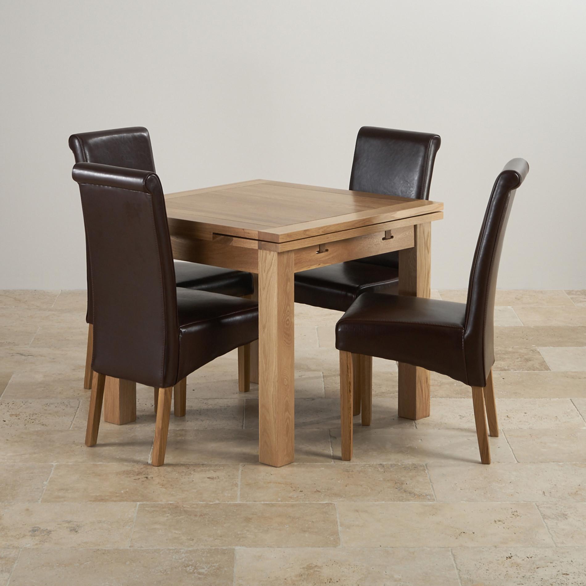 Light Oak Dining Room Furniture Oak He 2526 96 Oak Tables Oak Table Extending Moneytreeappco