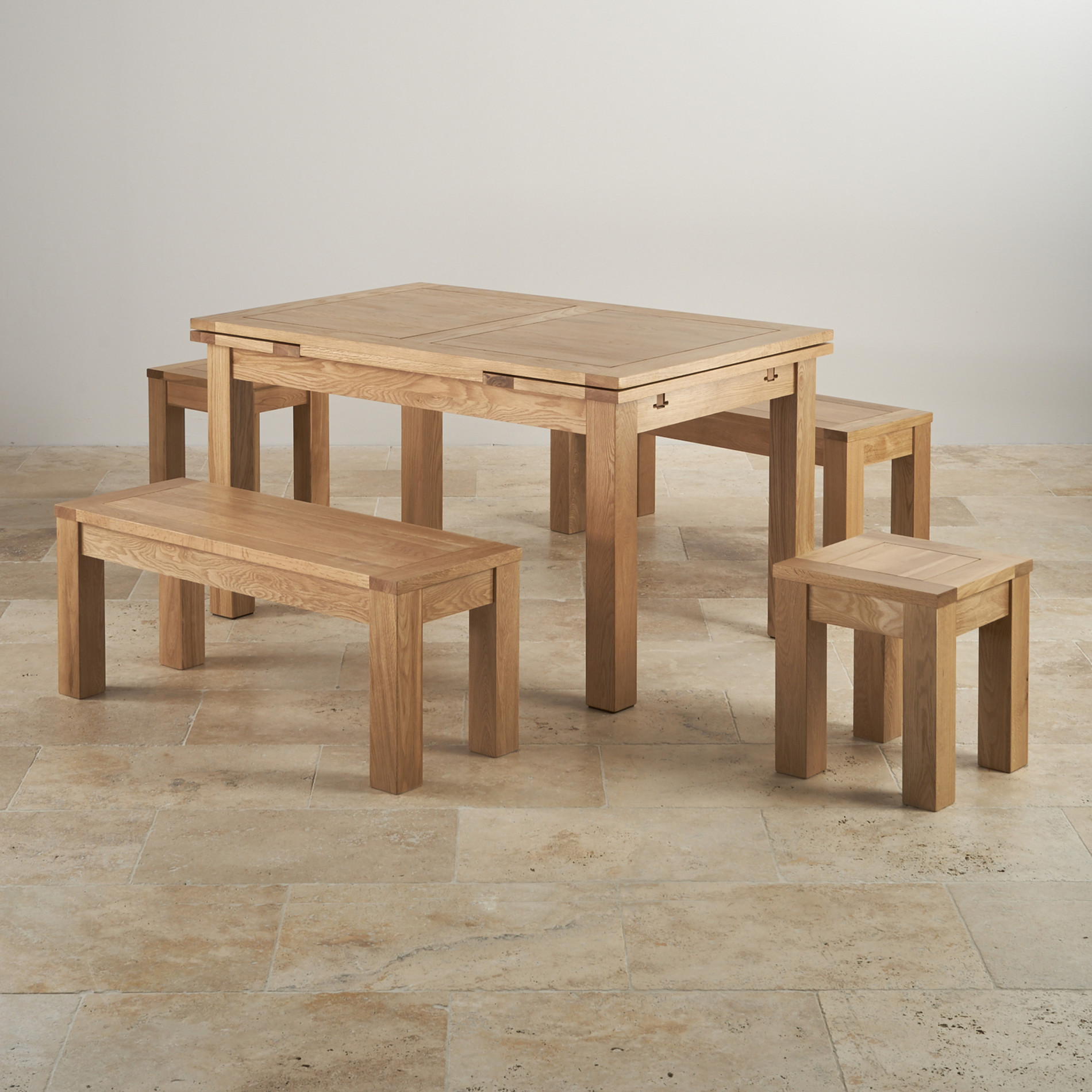 The Range Dining Room Furniture Solid Dining Table Set Cm Leather Amazing Rectangular Cm Oak