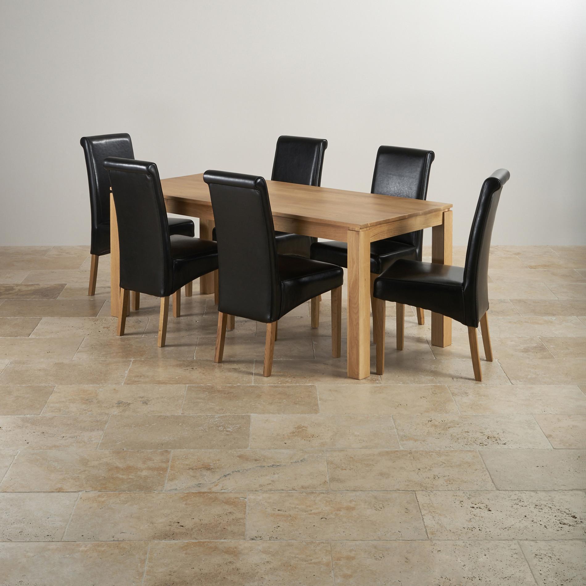 Office furniture galway - Popular Bespoke Office Furniture