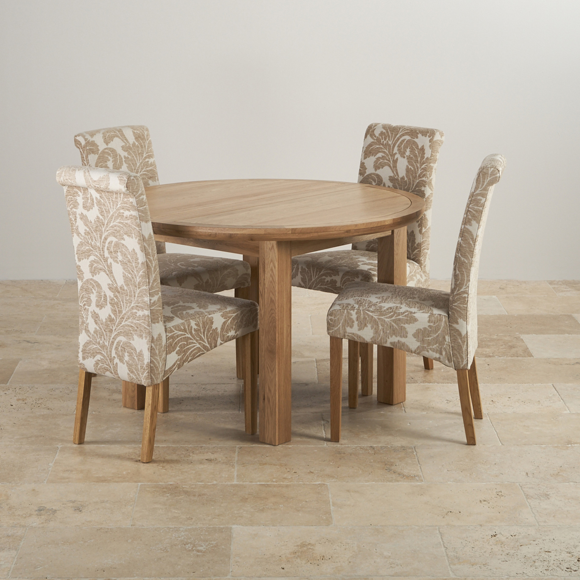 Fabric Chairs For Dining Room Dining Table Expanding Dining Table Cabinet White Extending Dining