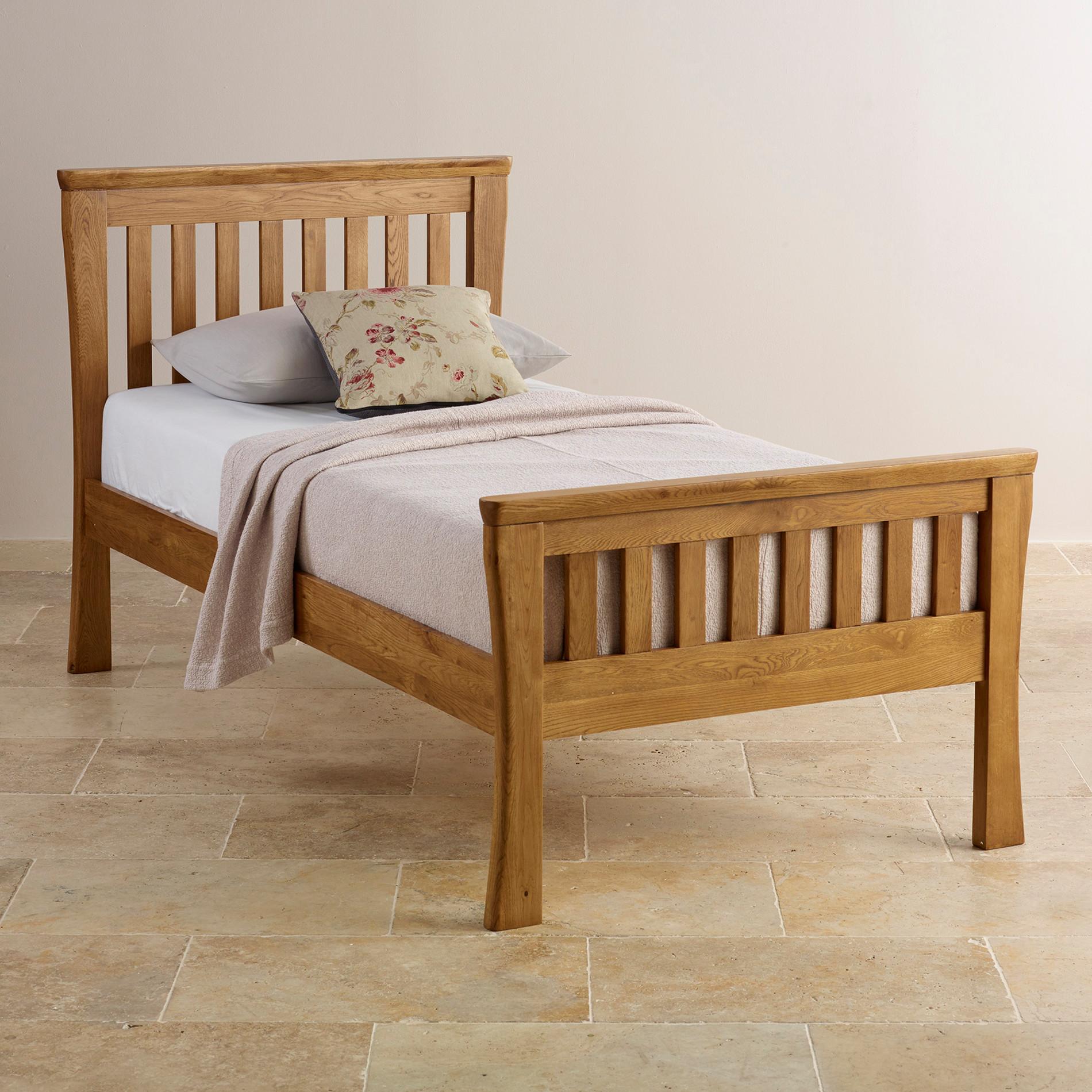King Single Bedroom Suites Single Bedroom Suite Single Bedroom Suite Cooper King Harvey
