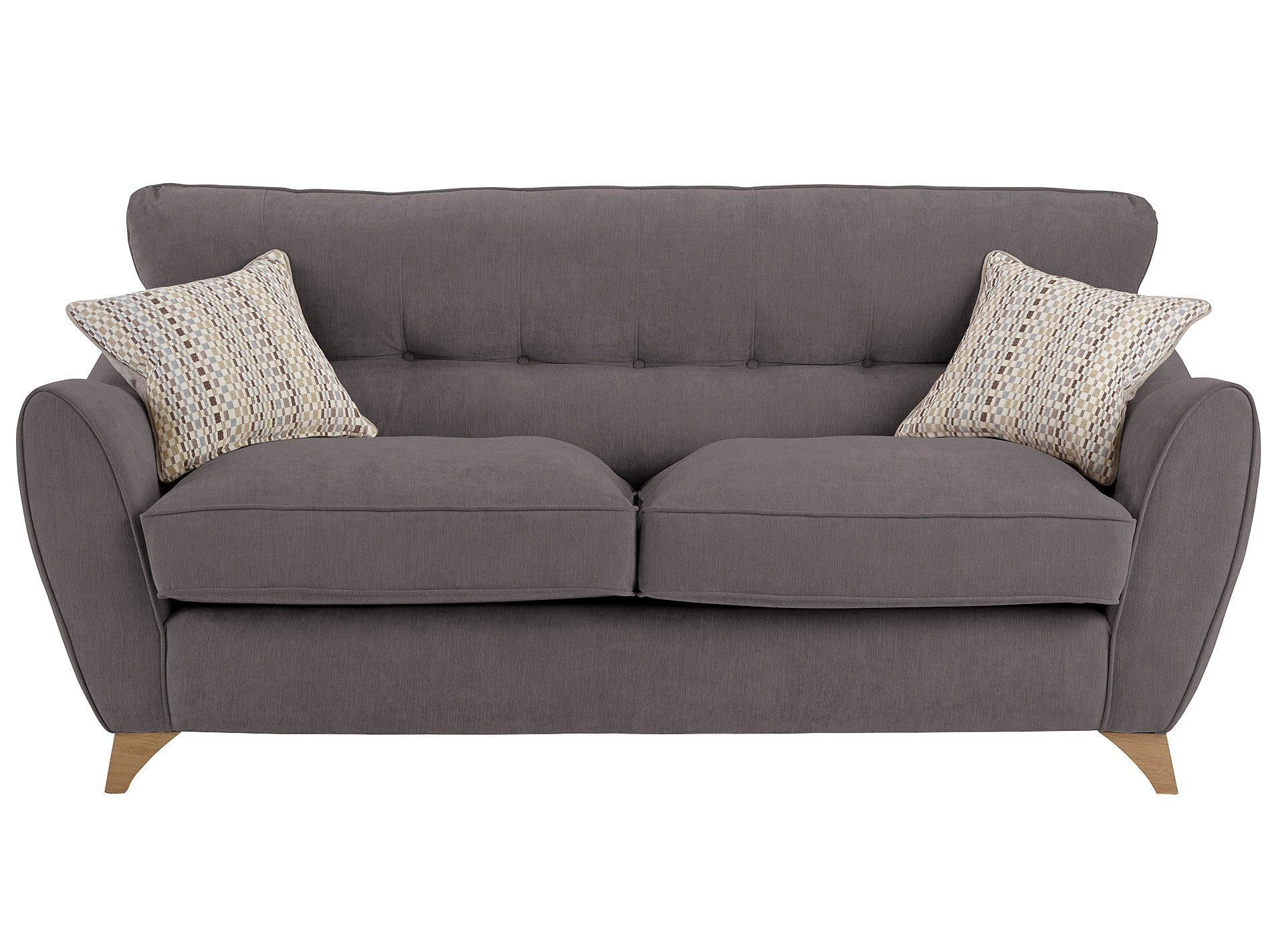 Sofas On Finance No Deposit Uk picture on Sofas On Finance No Deposit Uk12227.html with Sofas On Finance No Deposit Uk, sofa 7b3ab9e2d4fa8d1d199173a29383b61e