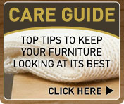 Hardwood Furniture Care Guide