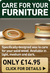 Oak Furniture Land | Quality furniture at a price you can't knock!