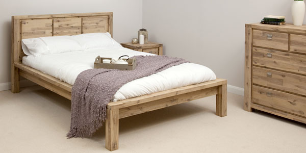 Acacia Furniture Your Guide To Acacia Wood Furniture