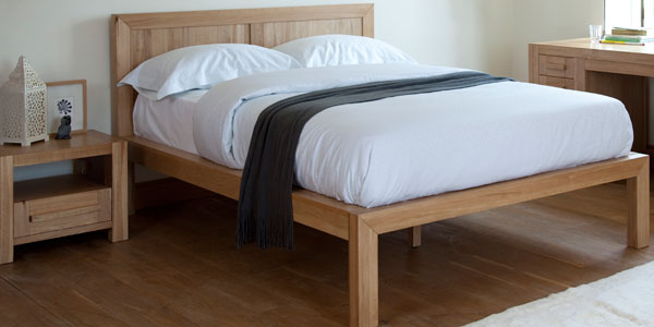 Beds and Mattresses Lifestyle