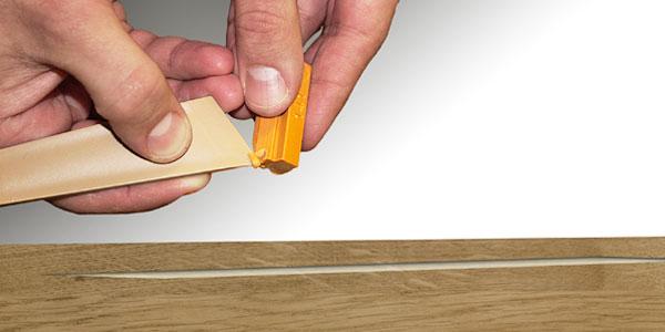 Wood Furniture Scratch Repair Design Ideas