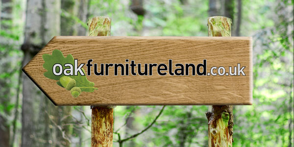 Wood types | Oak, Mahogany, Ash, Birch, Pine, Teak & Mango furniture