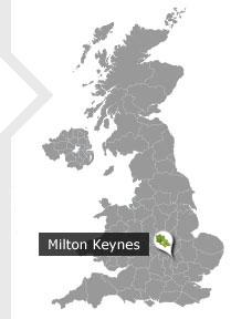 milton-keynes-map