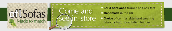 sofa-showroompage-banner-strip