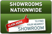 Oak Furniture Land Showrooms Nationwide